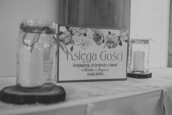 Casilla2 25.JPG